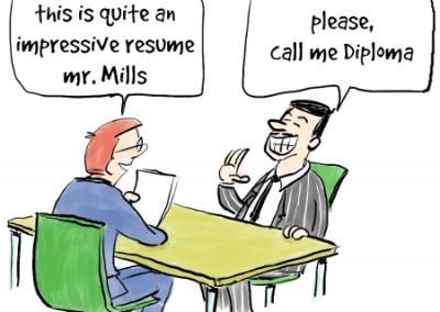 012 diploma mill small
