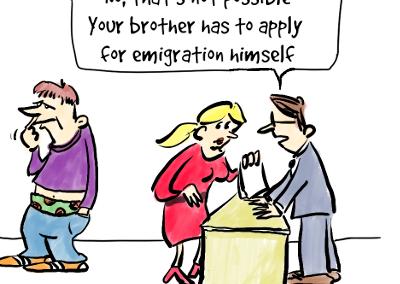 013 Emigration