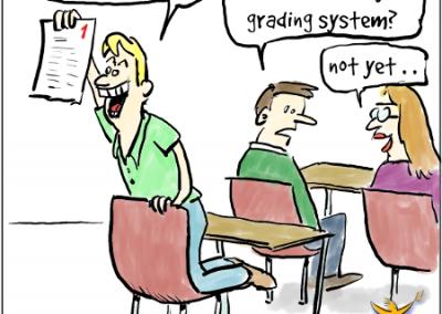 017 grading-system