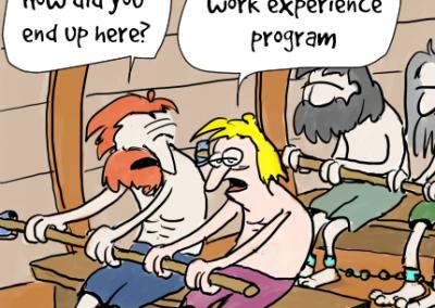 europass work experience_small