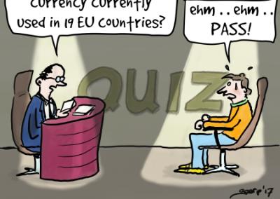 Europun2
