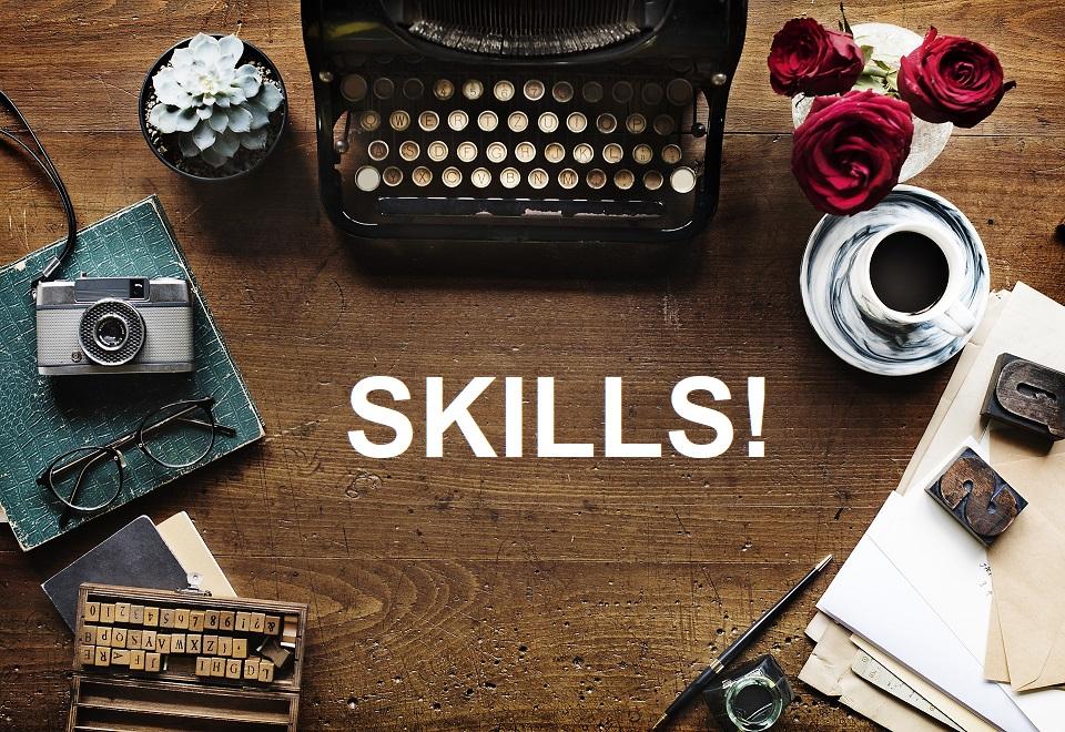 Mbo-vaardigheden in een veranderende arbeidsmarkt