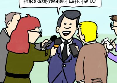 agreetodisagreement